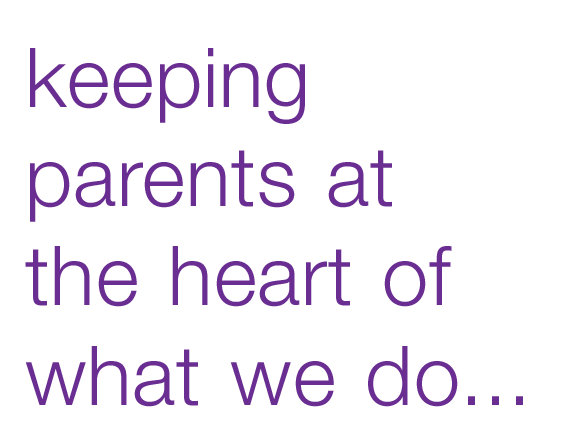 Strapline for ParentingNI_forWhiteBackgrounds