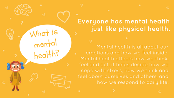 What is Mental Health- (1)