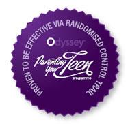 odyssey-ribbon