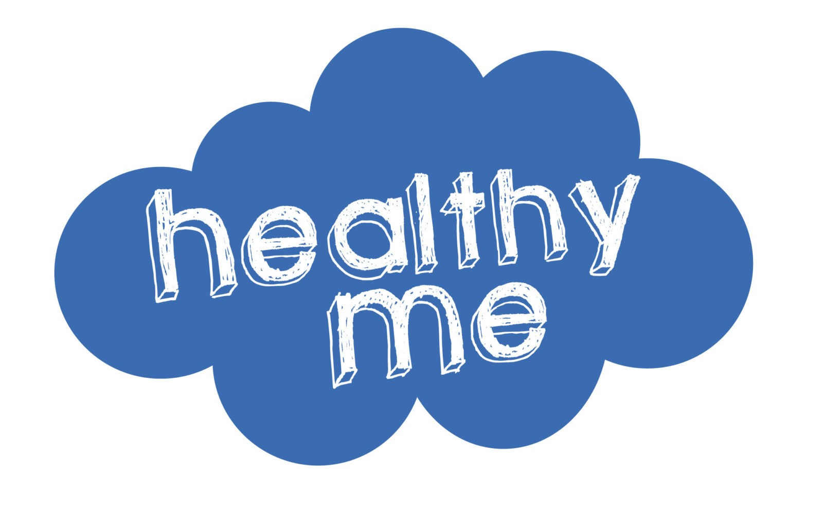 healthy-me-elements