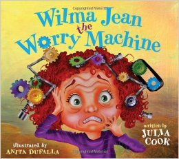 Wilma Jean