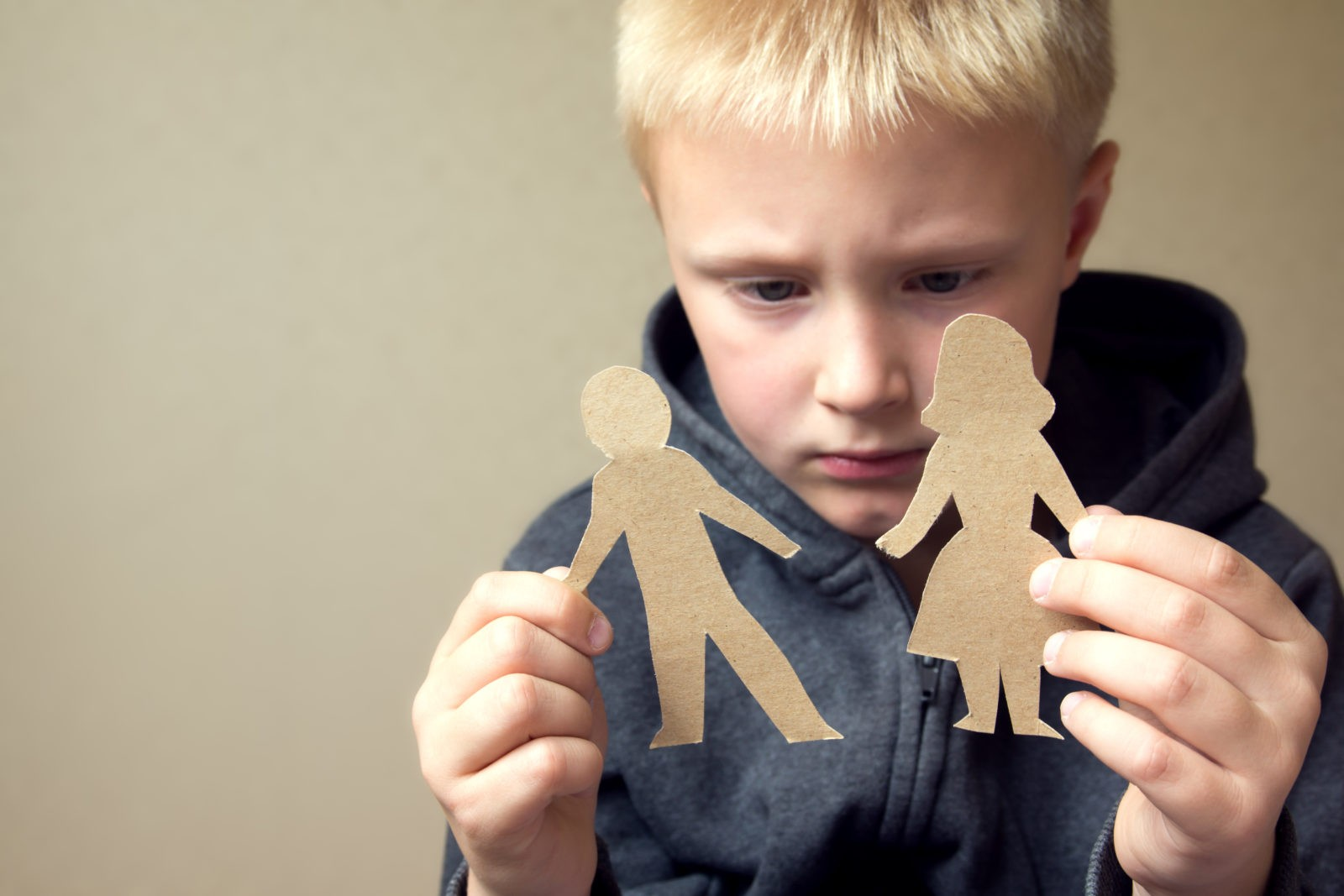 Parenting Apart @ Parenting NI | Belfast | Northern Ireland | United Kingdom