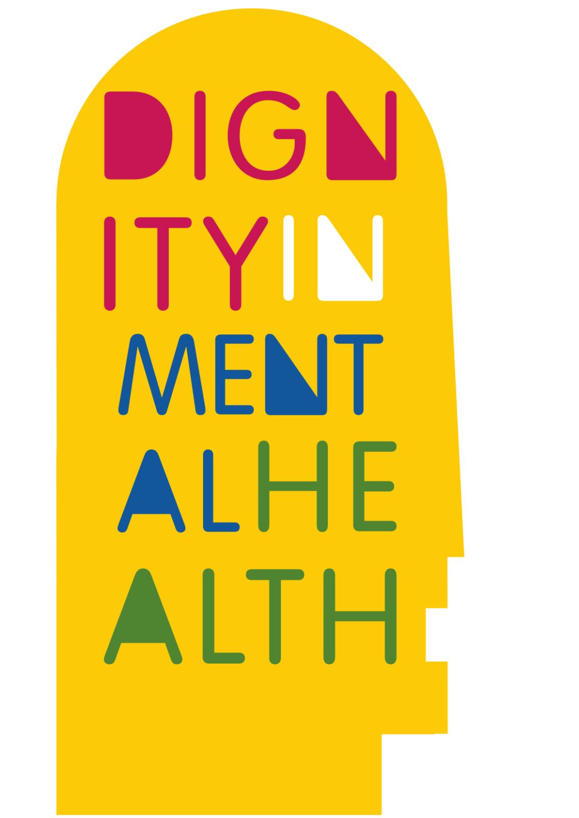 DIMN Logo