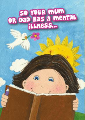 Think_Family_Leaflet_Childrens
