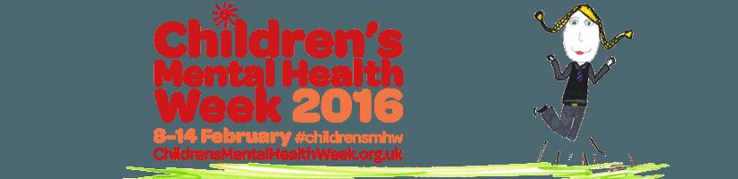 cmhw-2016-logo-headerv2