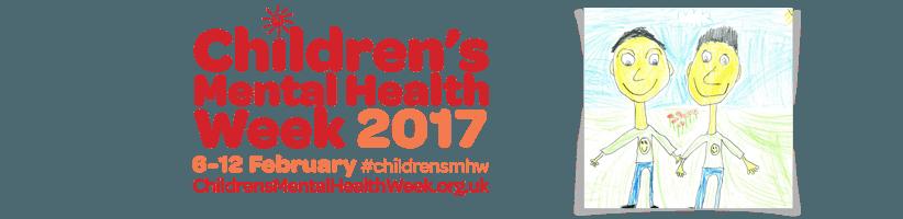 cmhw-2017-logo-headerv1