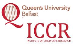 queens-university-logo