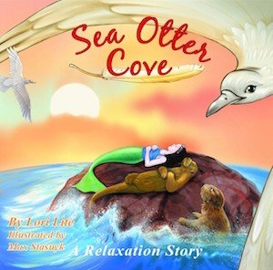 Sea-Otter-Cove