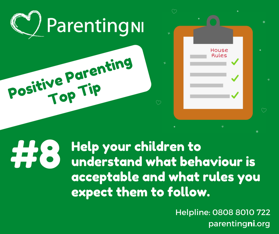 Top tips parenting ni 1 solutioingenieria Image collections
