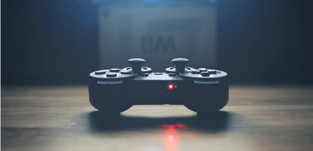 Parent's Guide: Children & Video Games - Parenting NI